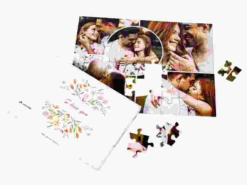 puzzel 48 delen