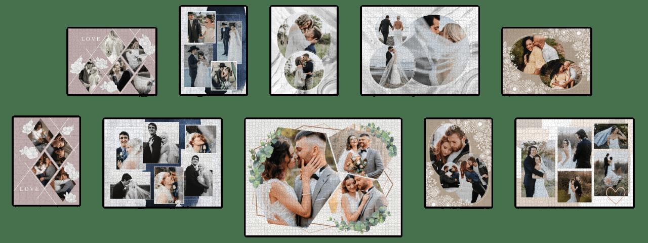 liefde & huwelijk desktop
