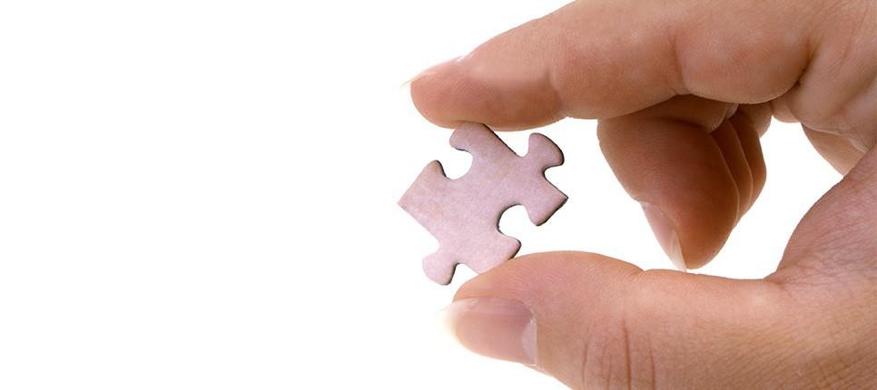 hoogwaardige puzzels