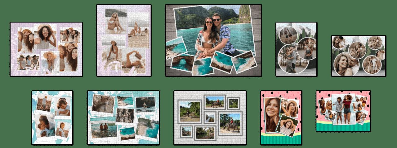 reizen_vakantie desktop