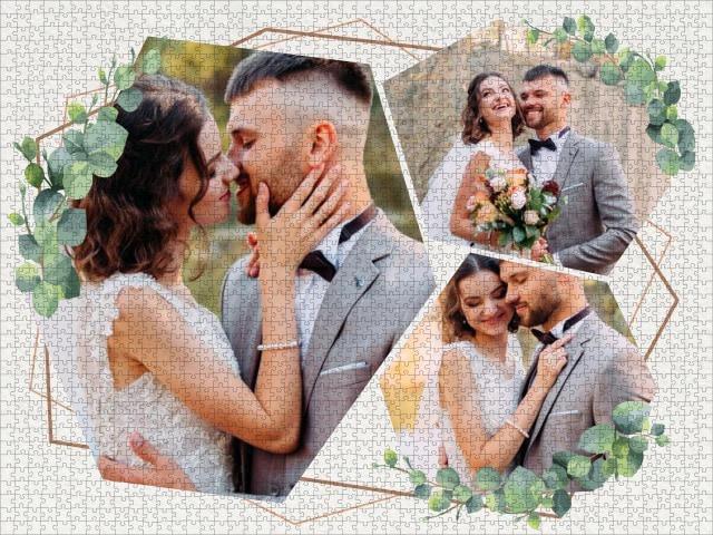 liefde & huwelijk1