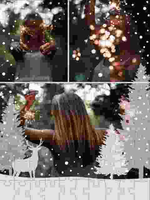 december4
