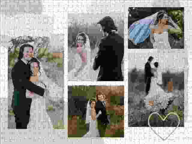 disposition-amour-mariage6