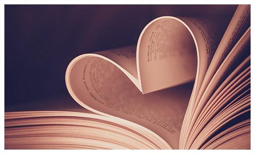 oorsprong van de Valentijnsdag