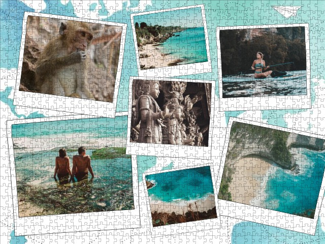 reizen_vakantie3