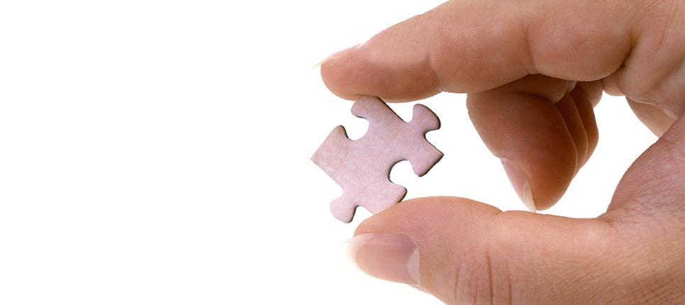 Puzzle de qualité de puzzleyou.be