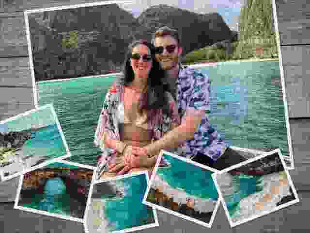 disposition-voyage-vacances1