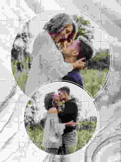 liefde & huwelijk5