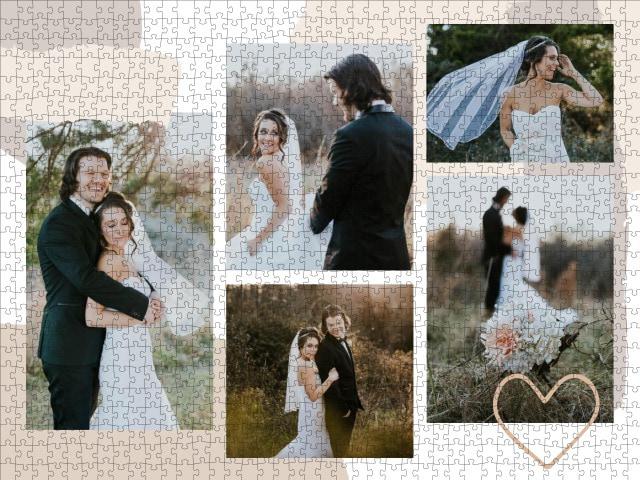 liefde & huwelijk6